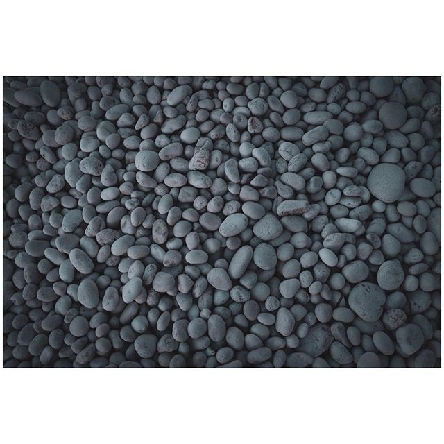 Smooth Stones  #smoothstone #beachstones #patternsinnature #naturesgeometry #bestbeachesintheworld #travelphotoawards #travelphotogram #fujifilmxt3 #fujilover #fujilovers #fujilove #worldtravelpic #23mmf2