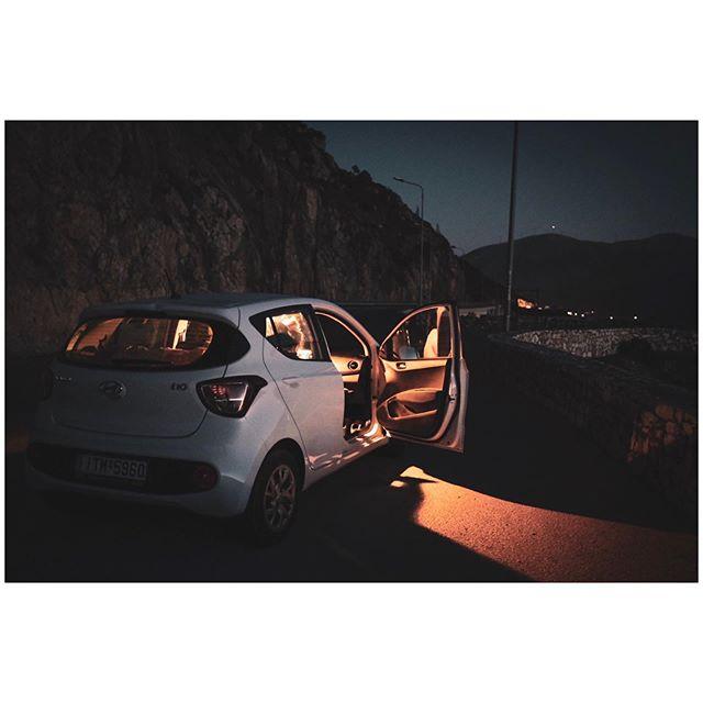 A quick roadside stop to take in the views.  #kefalonia #kefaloniaisland #greece #islandlife🌴 #roadtripping #moodygrams #moods_in_frame #greecetravel #worldtravelpic #fujifilm #fujifilmglobal #23mmf2 #fujifilmxt3 #primeshoot #primeshoots #lensculturetravel #photography #travelphotography📷 #travelphotostory #darklights