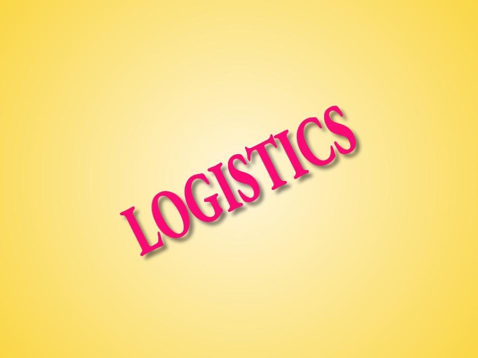 Logistics (2).jpg
