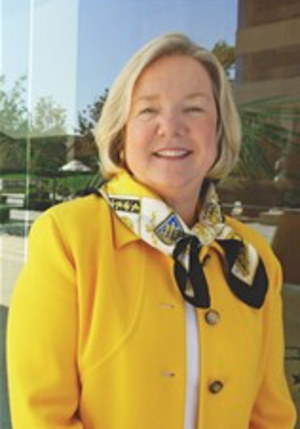 picture of MJW - yellow suit.png