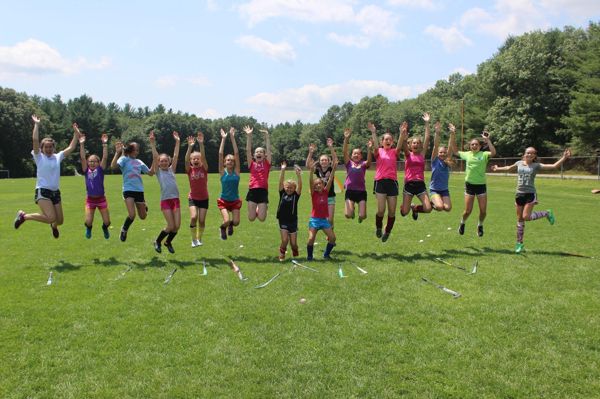 Field hockey girls.jpg