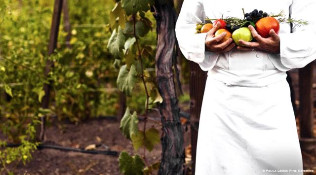 Chef Vegetables.jpg