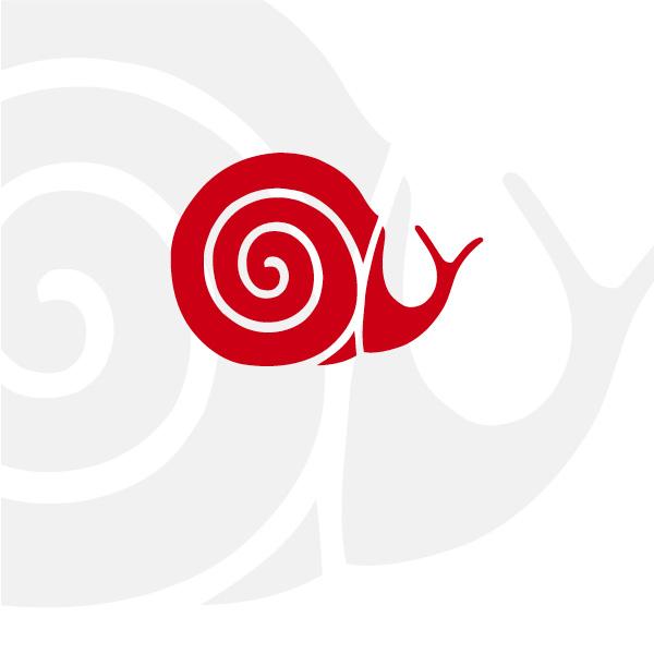 Slow Food Snail.jpg
