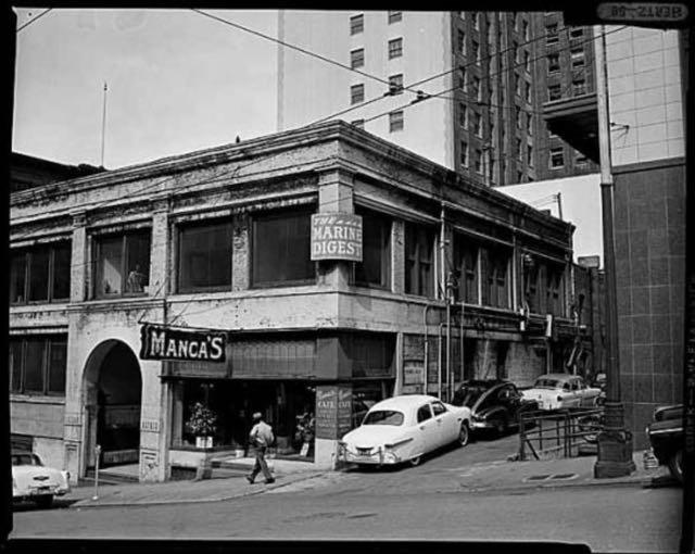 Manca's Cafe 1955.jpg