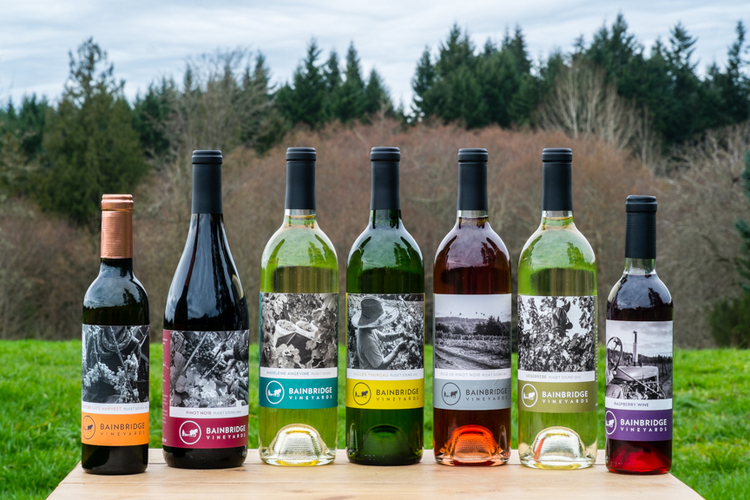 bv-wines.jpeg