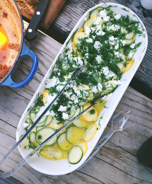 squash-feta-salad.jpeg