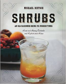 shrubs-book.jpeg