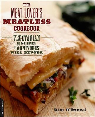 meat-lovers-meatless.jpeg
