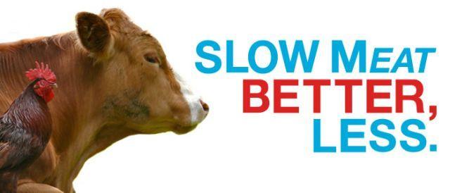 slow-meat-campaign.jpeg