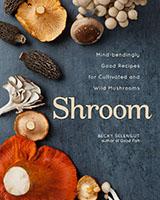 shroom-book.jpeg