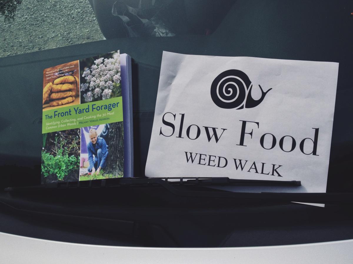 1-weed-walk.jpeg