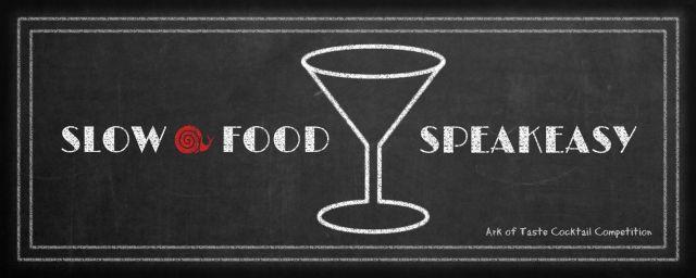 slowfood-speakeasy.jpeg