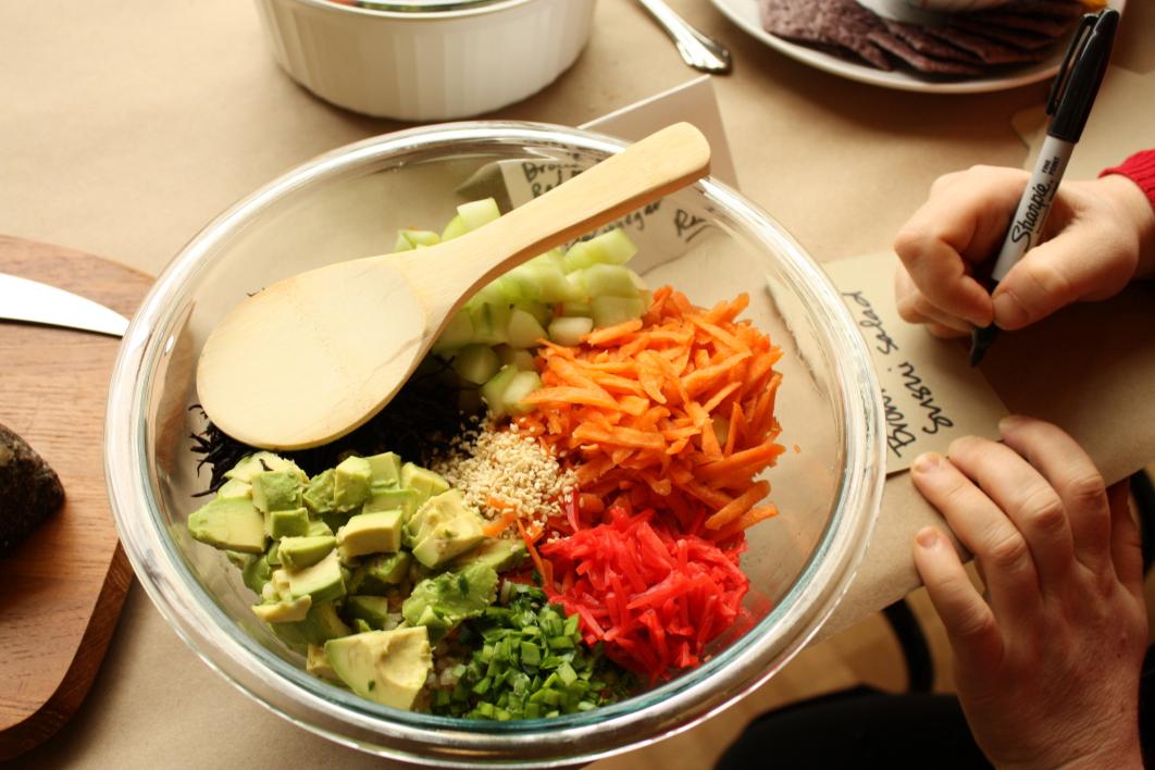 salad-ingredients.jpeg