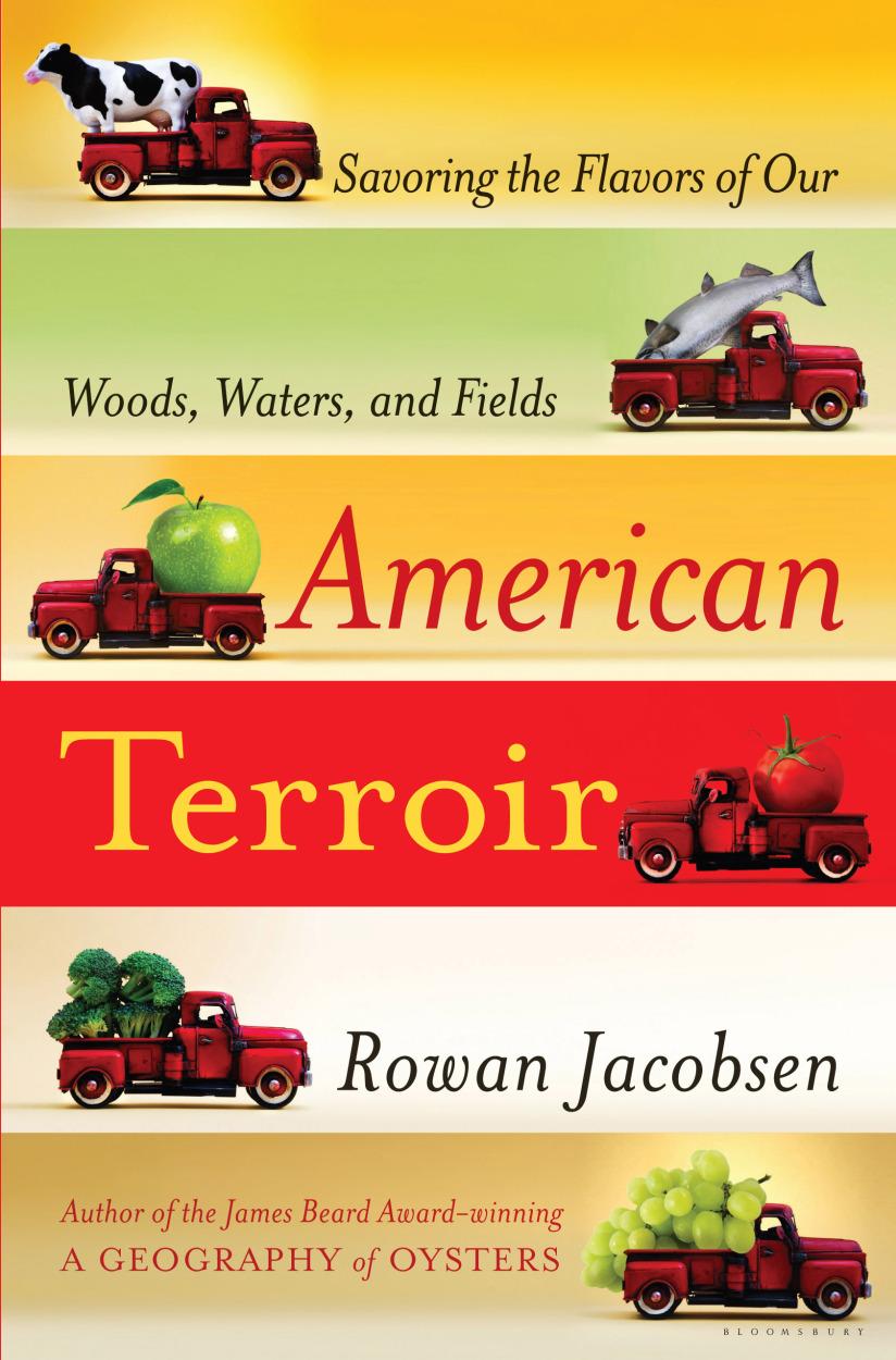 american-terroir-book.jpg