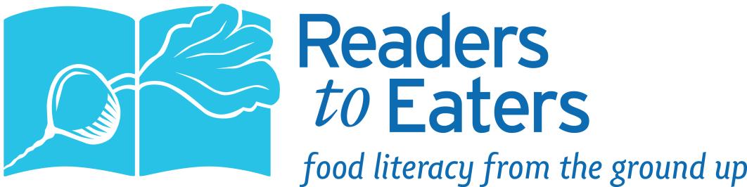 readers-eaters-logo.jpg