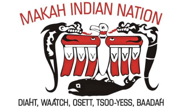 Makah Nation.jpg