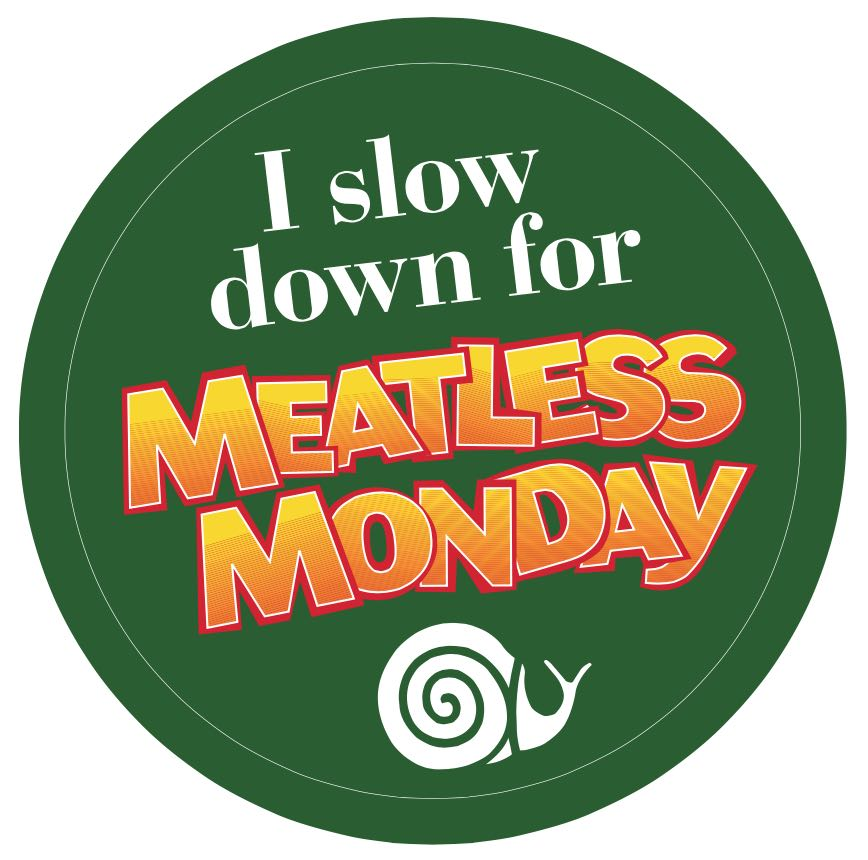 slow-meatless-monday.jpg