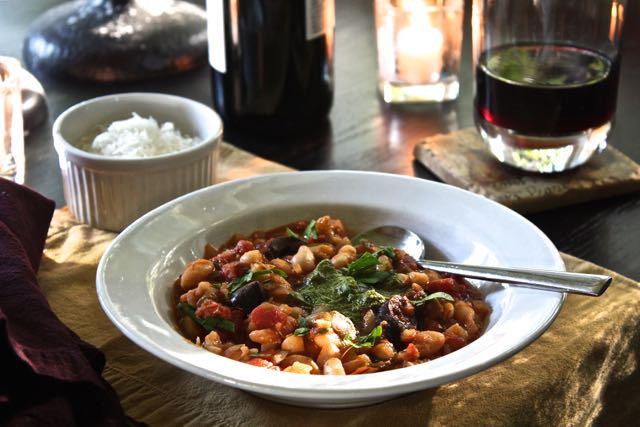 beans-pesto.jpg