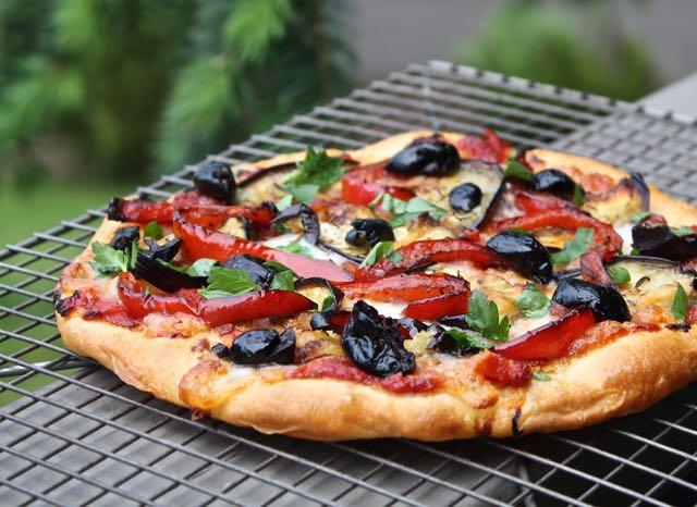 Eggplant Pepper Olive.jpg