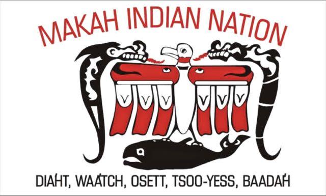 makah-nation-logo.jpg