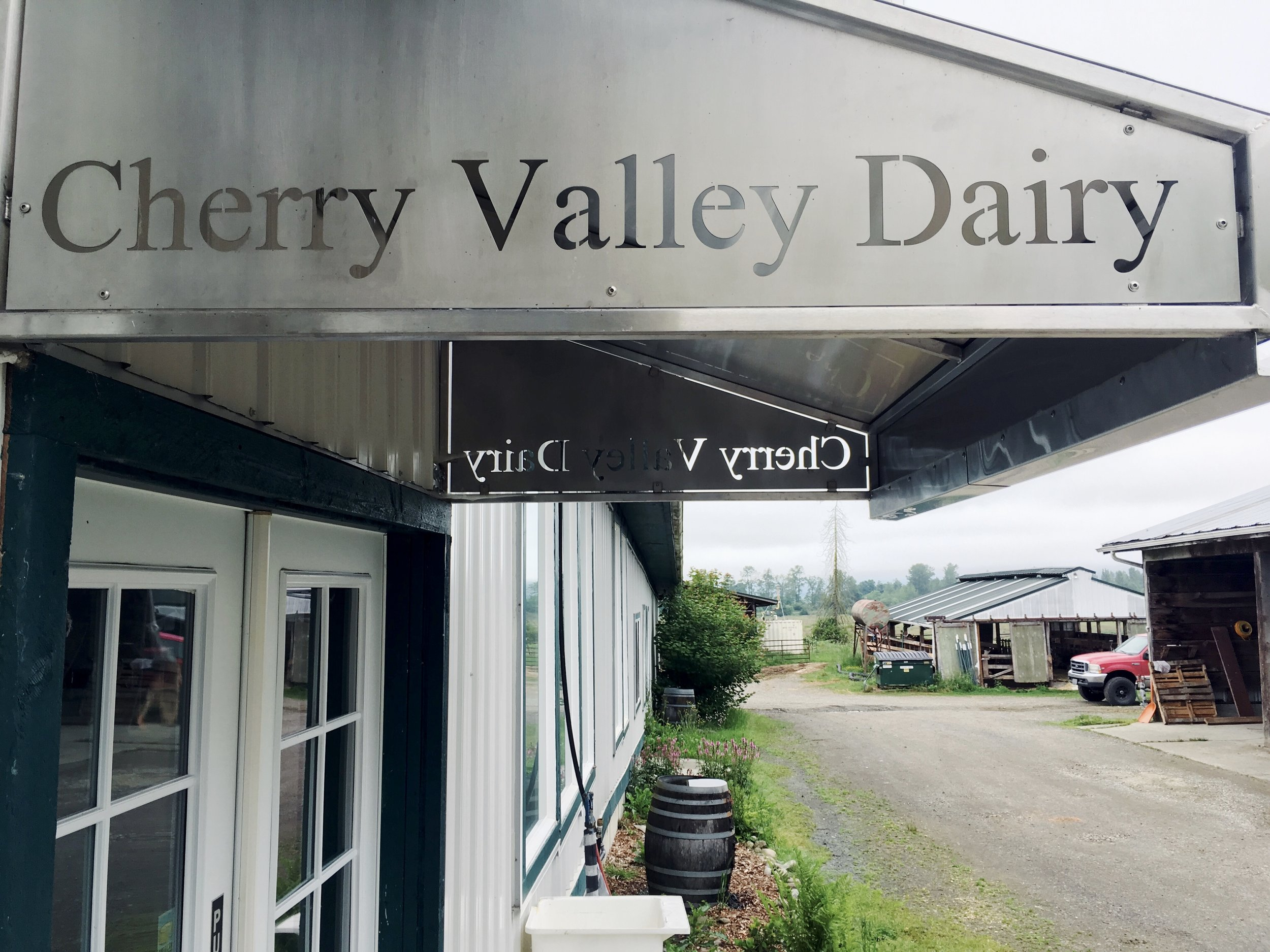 cherry-valley-dairy.jpeg