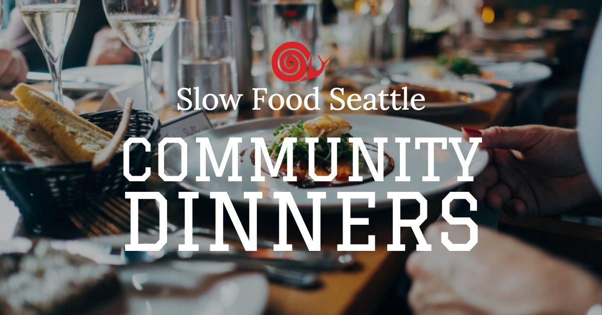 SFS Community Dinner Branding.jpg