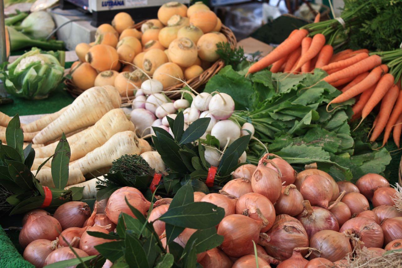 Produce, Marché.jpg