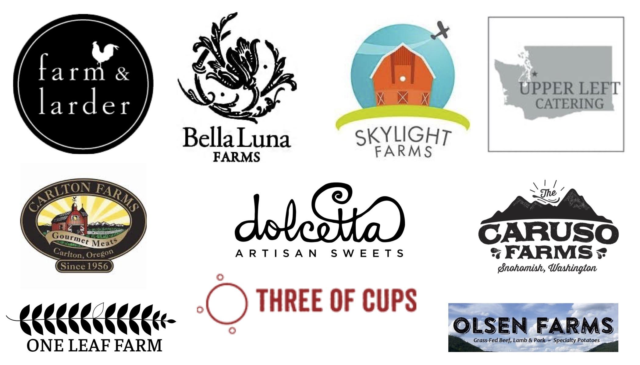 Basic Bella Luna Sponsors.jpg