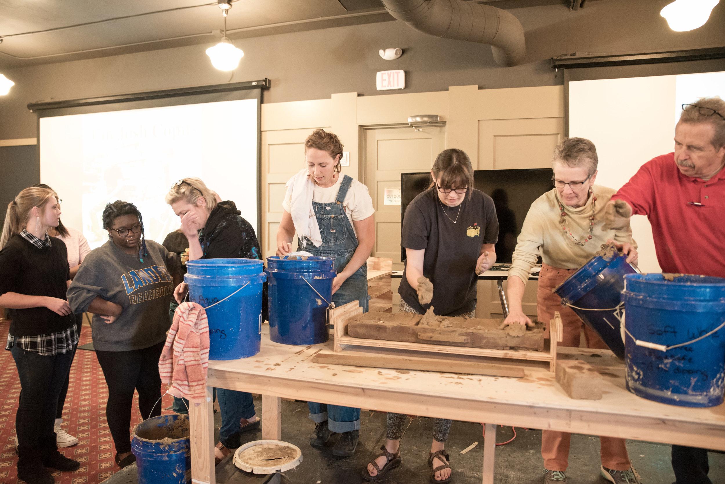 YR 3. Making bricks with Josh Copus.jpg