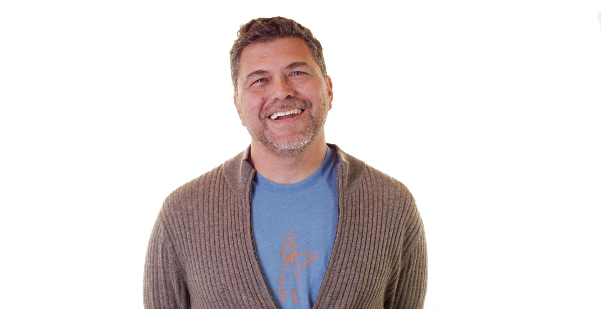 Rick Cortez, Principal