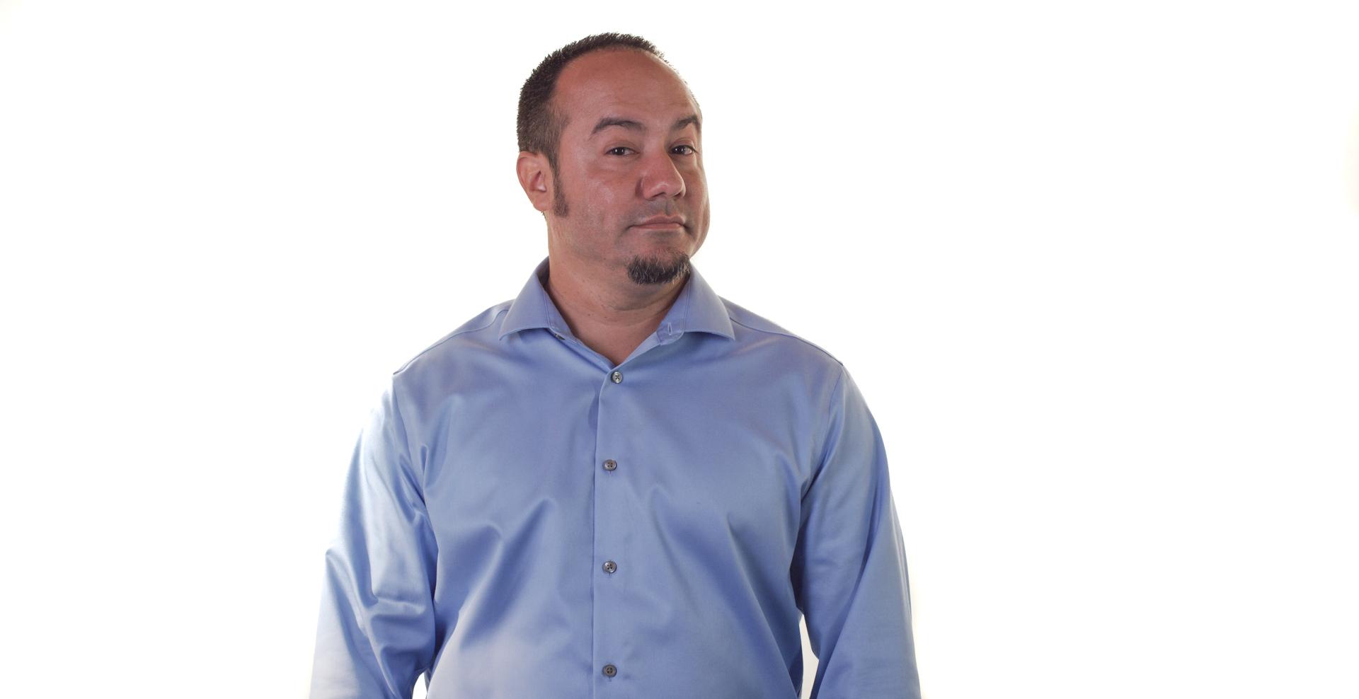 Joseph Picon, Designer