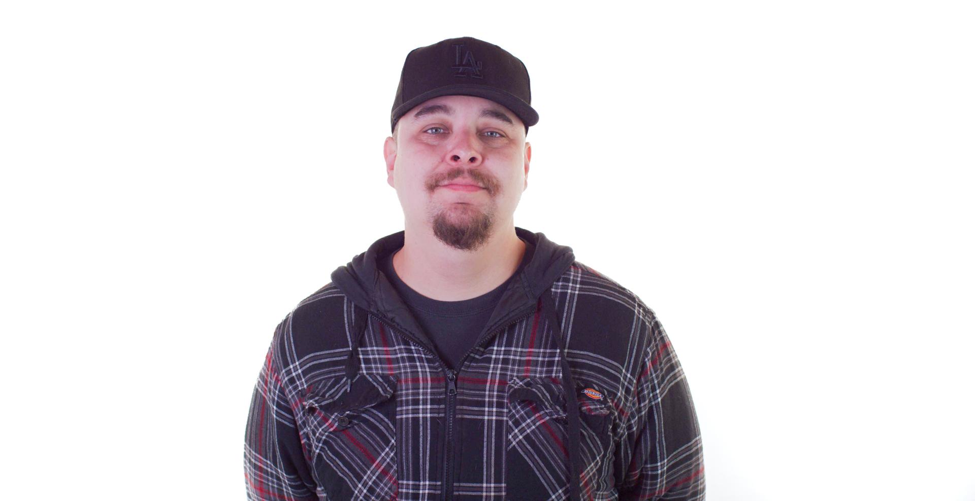 Jesse Canas, Fabricator