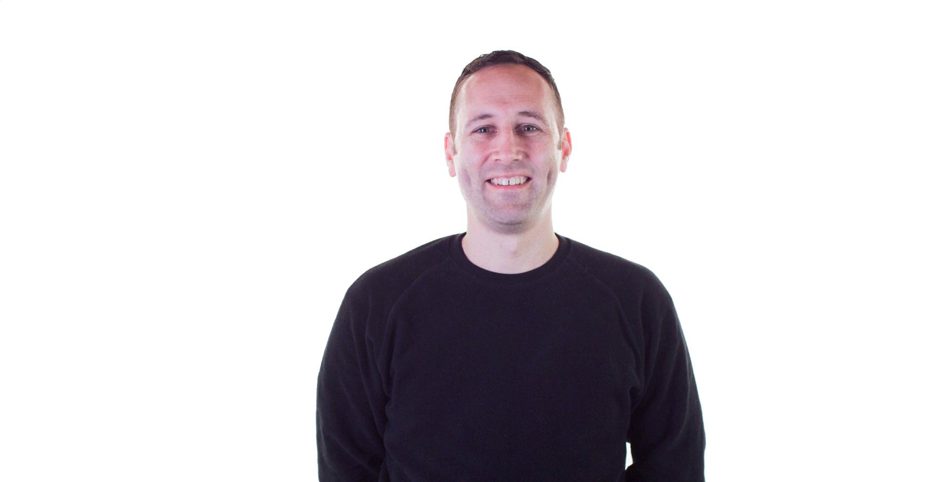 Jason O'Mara, Designer