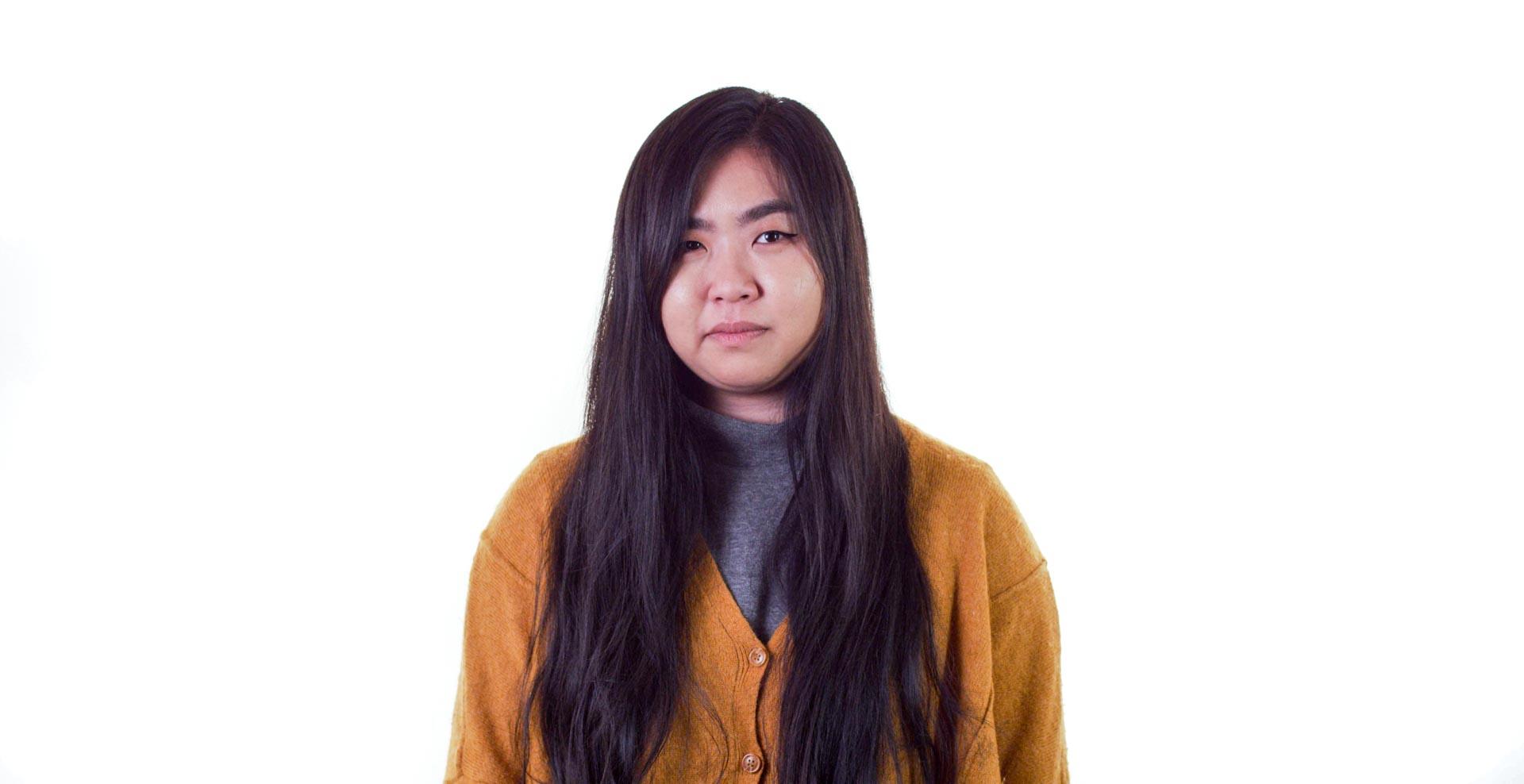 Lauren Ishibashi, Designer