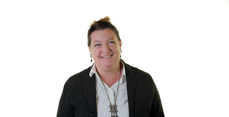 Tracy Cortez, Principal