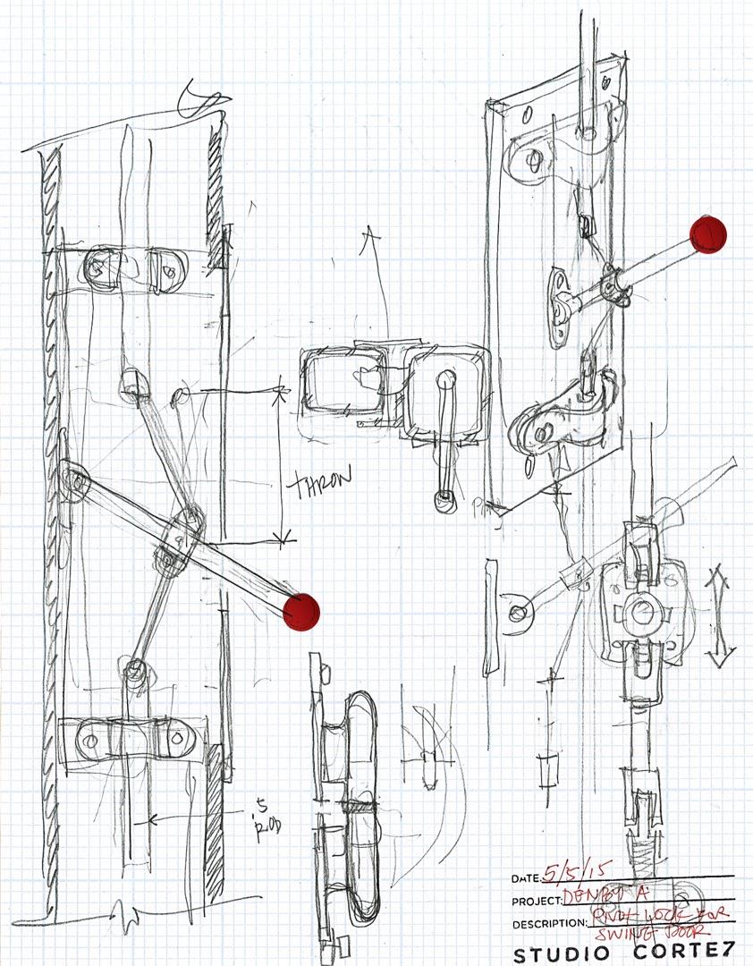 red-handles.jpg