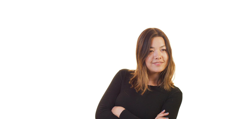 Luz Auyon, Designer