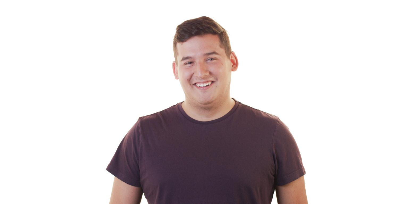 Gabriel Ramirez, Designer