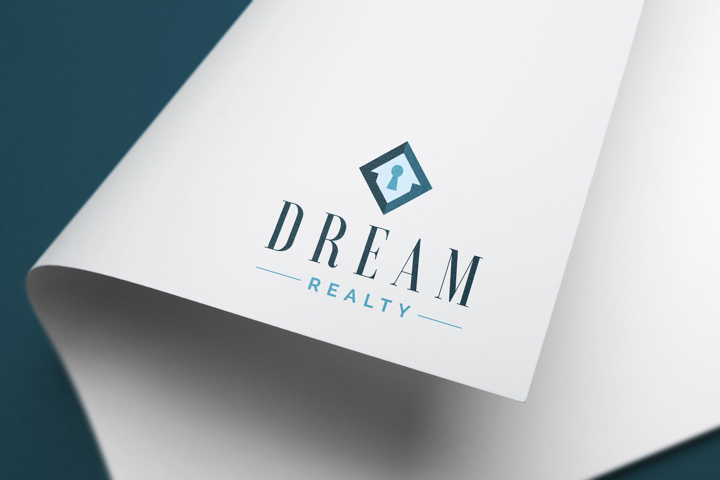 Golden-Antler-Design-Milwaukee-Web-Print-Branding-Graphic-Design-Creative-Services-Dream-Realty