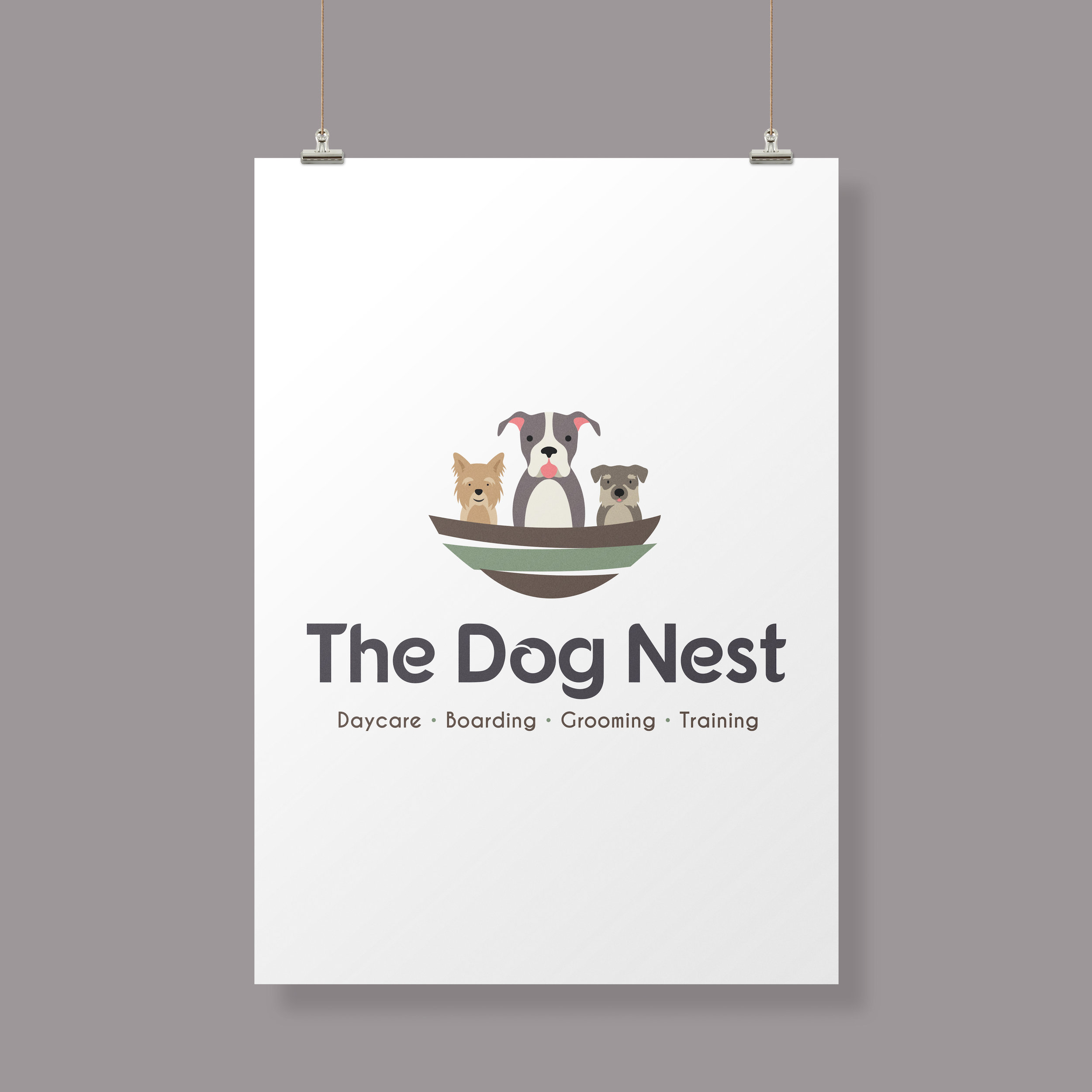 Golden-Antler-Design-Milwaukee-Web-Logo-Print-Branding-Graphic-Design-Creative-Services-The-Dog-Nest