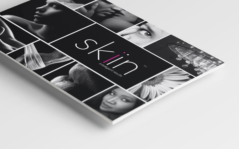 Golden-Antler-Design-Milwaukee-Web-Branding-Marketing-Skiin-Anti-Aging-Lounge-Postcards