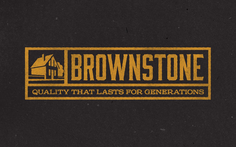 Golden-Antler-Design-Milwaukee-Web-Branding-Marketing-Brownstone-Services-Logo-Design