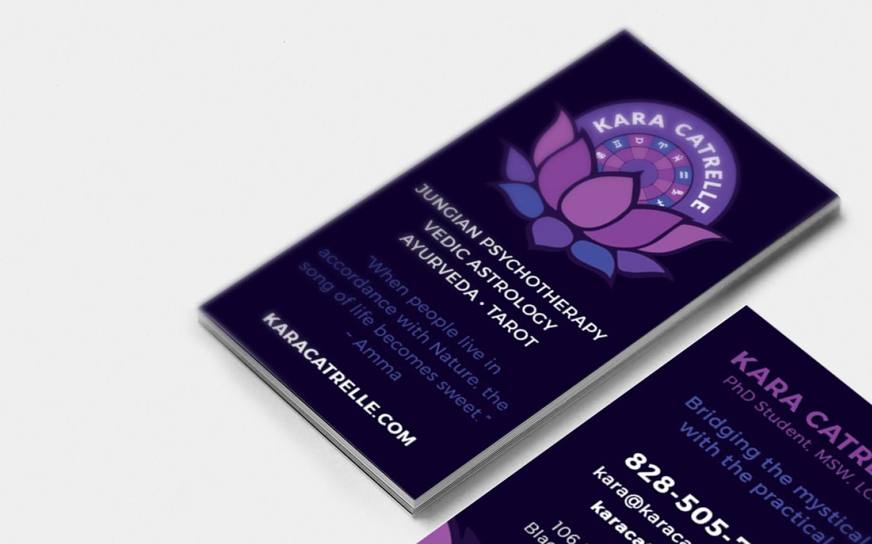 Golden-Antler-Design-Milwaukee-Web-Branding-Marketing-Kara-Katrelle-Logo-Design-Business-Cards