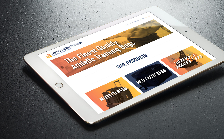 Golden-Antler-Design-Milwaukee-Web-Branding-Marketing-Creative-Custom-Products-ECommerce-Online-Shop-Squarespace-Development