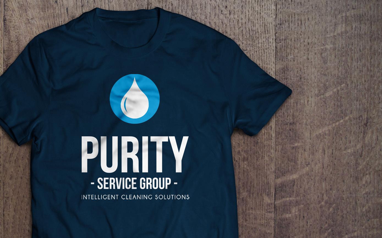 Golden-Antler-Design-Milwaukee-Web-Branding-Marketing-Purity-Service-Group-Apparel