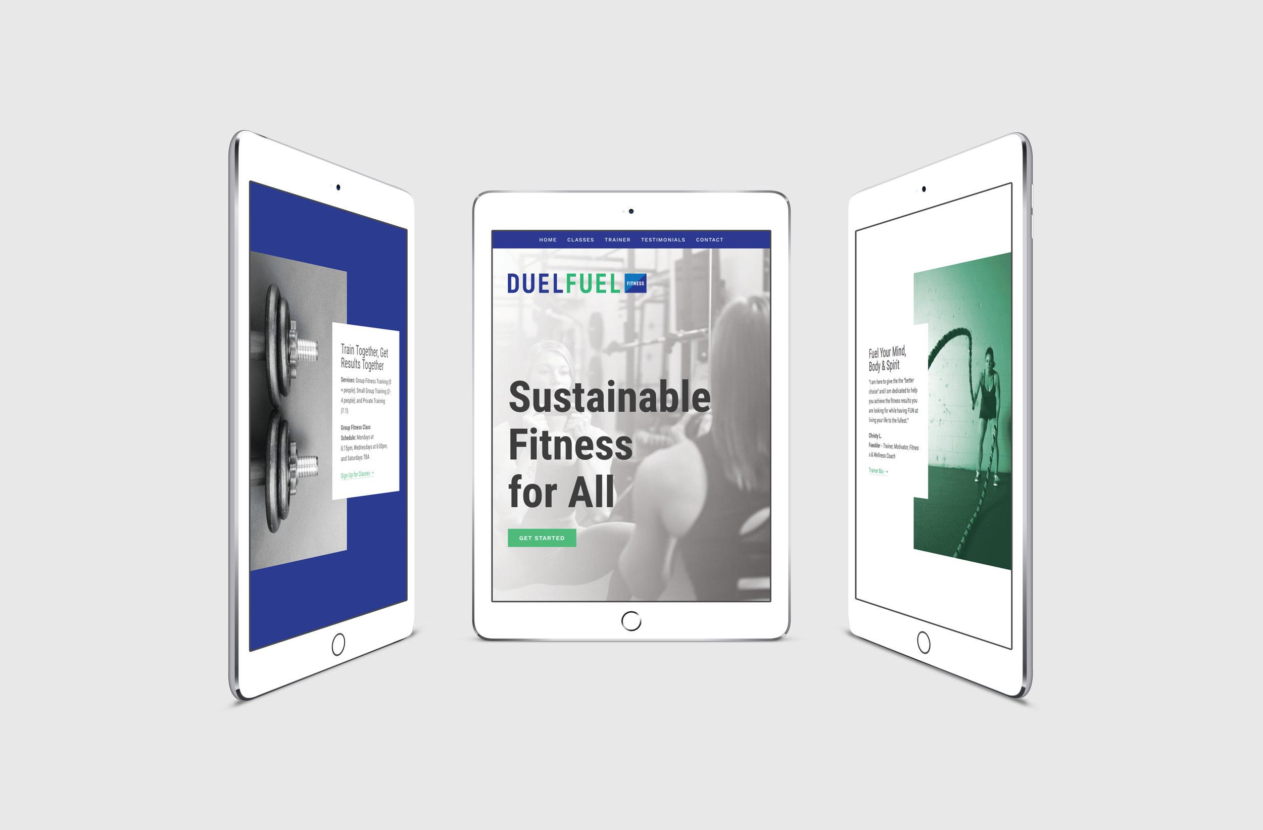 DuelFuel_Web3.jpg