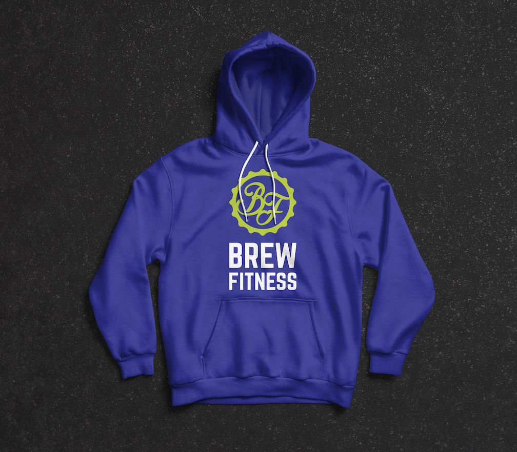 BrewFitness_Hoodie copy.jpg