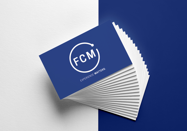 FCM_BusCard copy.jpg