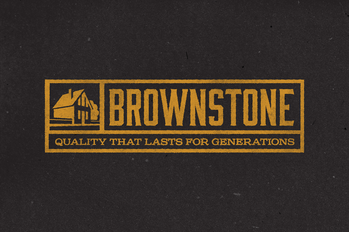Brownstone_Logo copy.jpg