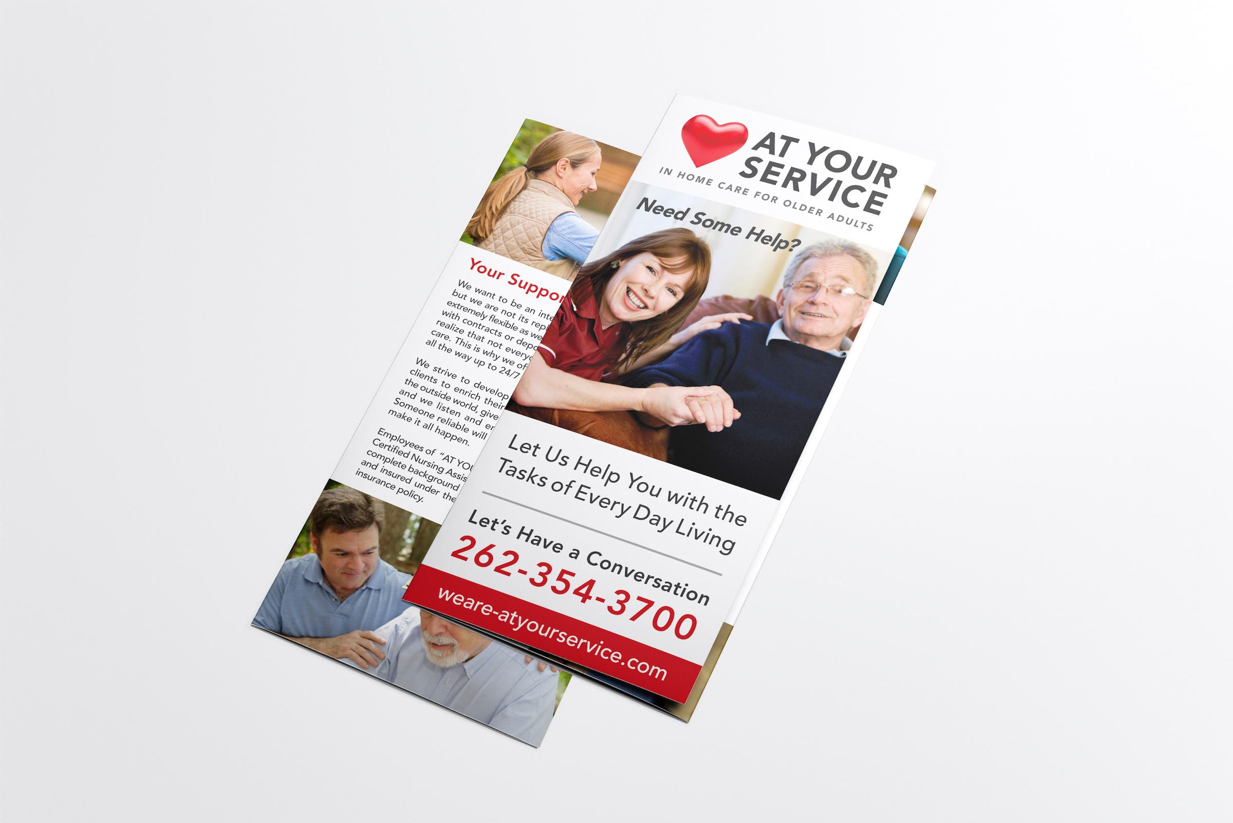 Golden-Antler-Graphic-Design-Milwaukee-Web-Branding-Marketing-Wisconsin-At-Your-Service-Brochure-Printing